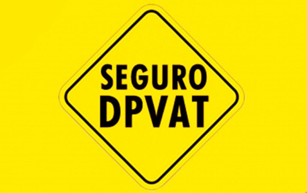 Seguro DPVAT: prazos e pagamentos online