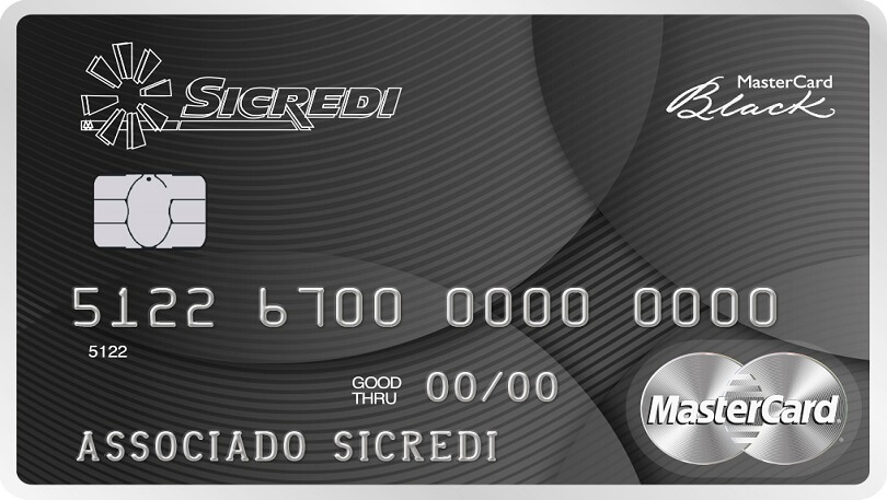 Cartão de Crédito para Negativados Sicredi - Como solicitar