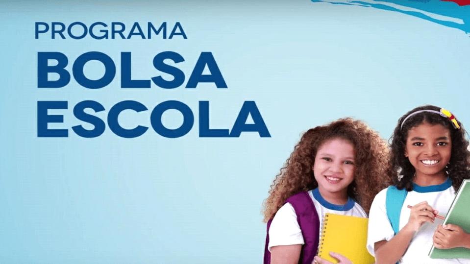 Bolsa Escola