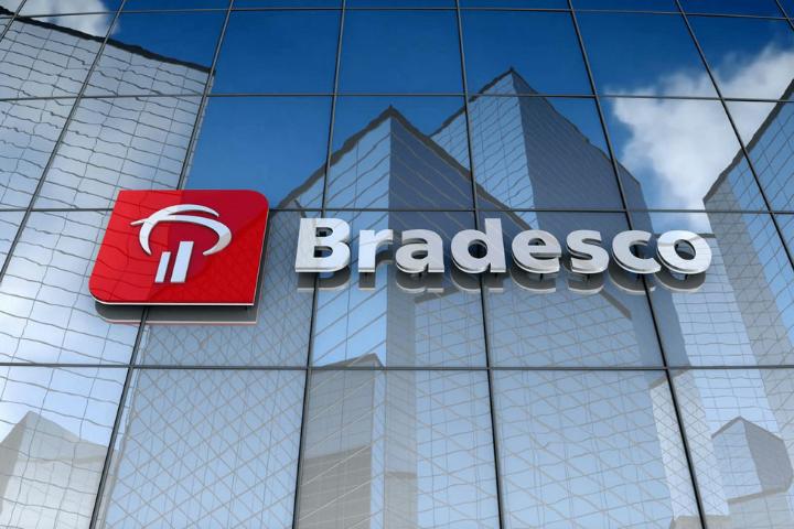 Empréstimo consignado Bradesco