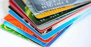 3 opções de cartão crédito sem anuidade