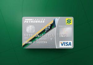 Cartão de Crédito Petrobrás- Descubra como solicitar