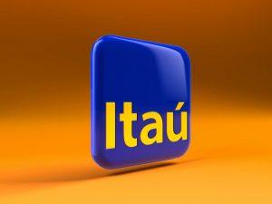 Crédito pessoal Itaú - Descubra como solicitar